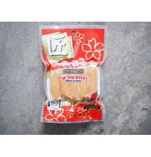 Takumi Chorizo Wiener 匠チョリソウィーナー