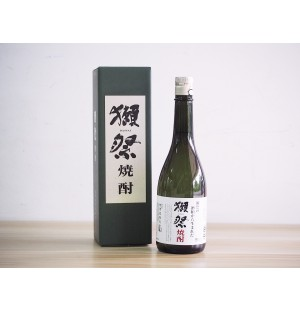 Dassai Shochu 720ML [Limited Brew]