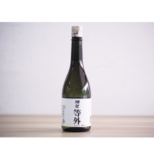 Dassai Togai 30 [Limited Brew] 720ML
