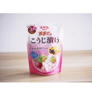 Ebara Kojizuke Pickling Mix Sachets