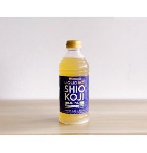 Hanamaruki Liquid Shio Koji / 塩こうじ液
