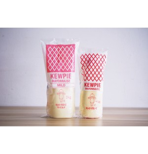 Kewpie Mayonnaise / マヨネーズ