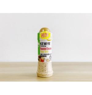 Kewpie Roasted Sesame Yuzu Dressing / 胡麻柚子ドレッシング