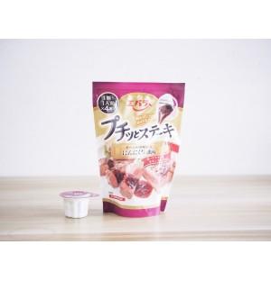 Puchitto Ninniku Shoyu Steak Sauce (Garlic Soy Sauce)