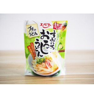 Puchitto Sudachi Oroshi Noodles Sauce (TOP SELLER IN JAPAN)