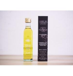 Urbani Black Truffle Oil