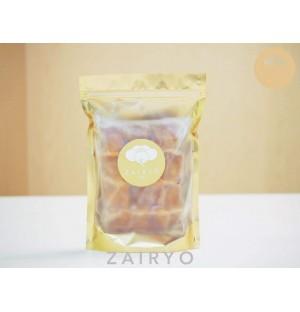 Akagai (Sashimi-grade Ark Shell w/o shell) / 赤貝(殻付)