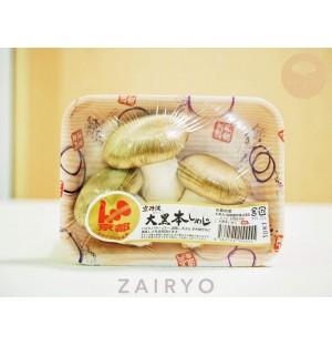 Daikoku Shimeji Mushroom / 大黒本しめじ