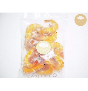 Cocktail Ready-to-eat Shrimps (L-size)