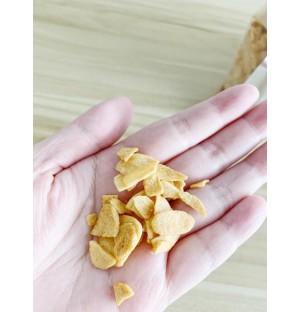 Japanese Garlic Chips / ガーリックチップ