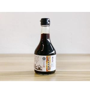 Hamada VII Kyushu Soy Sauce (best for Sushi & Sashimi) / 第七代九州醤油