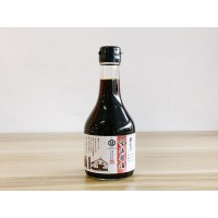 Hamada VII Naturally Brewed Soy Sauce / 第七代古法醤油