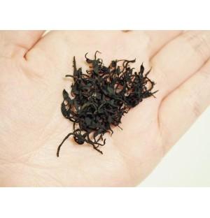 Hijiki Seaweed / ひじき