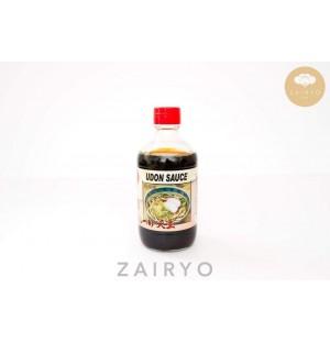 Hinode Udon Sauce / うどんつゆ