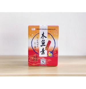 Katsuobushi Dashi No Moto (Dashi Granules Powder) / ハラルだしの元 (Halal)