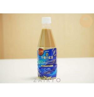 KIRIN The Pungency Milk Tea  / 午後の紅茶 ザ パンジェンシー