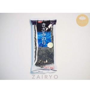 Kizami Nori / 刻み海苔きざみのり(Small / 小)