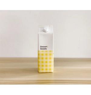 Kuromitsu Black Sugar Syrup / 黒蜜