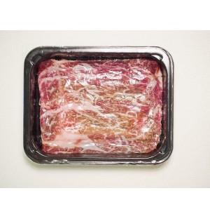 Murata Wagyu Chuck Roll Sukiyaki Slices / 和牛肉すき焼き