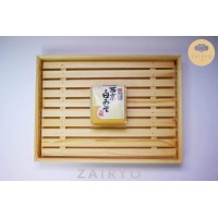 Saikyo Shiro Miso (White Bean Paste) / 白味噌