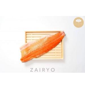 Sake (Sashimi Grade Salmon Fillet) / 鮭フィレット