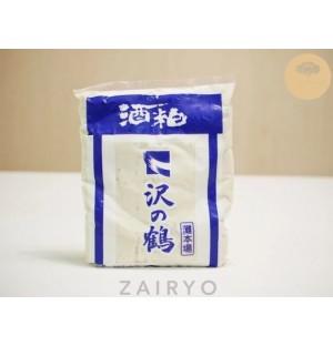 Sake Kasu (Sake Lees) / 酒粕
