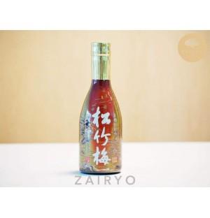 Shochikubai Kyoto Fushimizu Jitate (Shochikubai Dry Sake) / 京都伏水仕立て