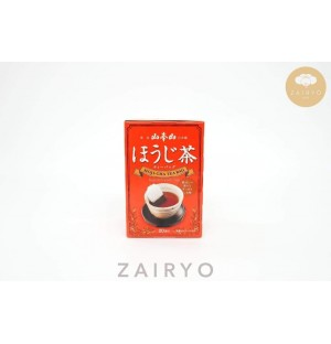 Uji No Tsuyu Houjicha (Japanese Roasted Green Tea) / ほうじ茶