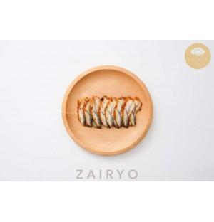 Unagi (Eel Slices) / 鰻