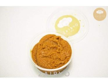 How To Use Neri Uni Paste? (Simple Everyday Uni dishes!)