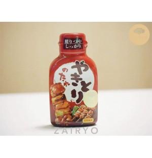 Yakitori Sauce / 焼き鳥たれ
