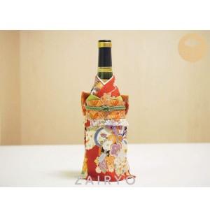 Kimono Bottle Wear