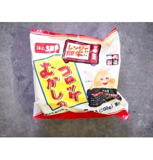 Ajino Chinuya Old-style Croquette / 味のちぬやむかしのコロッケ