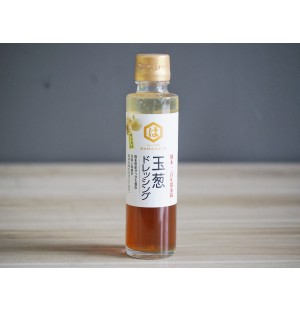 Hamada Onion Dressing 150ML