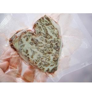 A4 Kanzaki Heart Wagyu Chateaubriand Steak