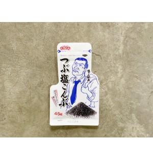 Minced Shio Kombu 45G