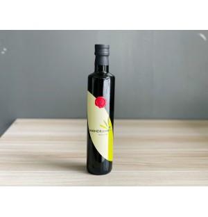 Mandranova Nocellara Extra Virgin Olive Oil 500ML
