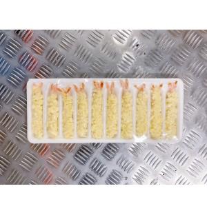 Tempura Prawns / 冷凍天ぷらえび