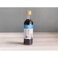 Hamada Dai Aso Premium Soba Senka 300ML (Soba Sauce)